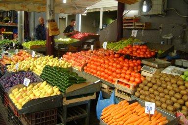 Market_Athens_22