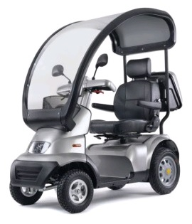 _Mobility_Scooter1