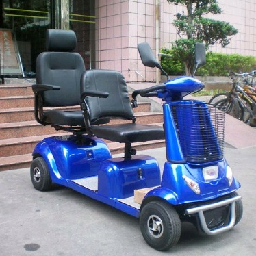 _Mobility_Scooter2