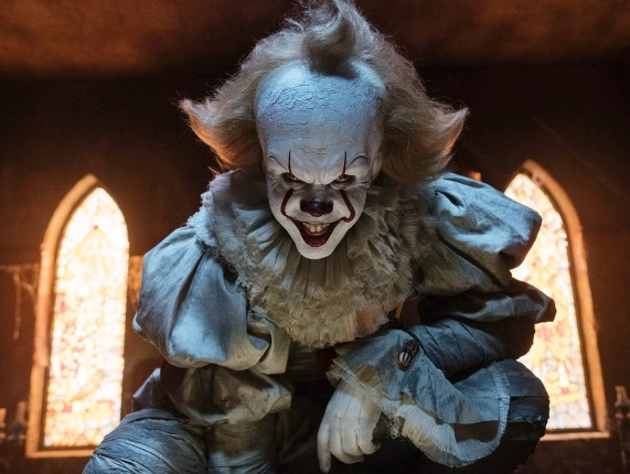 _Pennywise_The_Clown